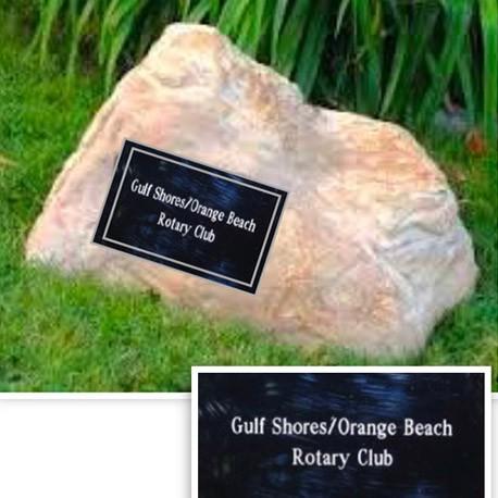 Legacy Stone
