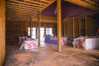 Construction Gallery Image 113