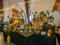 Night On The Wild Side 2018 Gallery Image 390