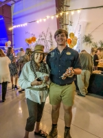 Night On The Wild Side 2018 Gallery Image 410