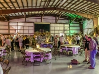 Night On The Wild Side 2018 Gallery Image 411