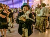 Night On The Wild Side 2018 Gallery Image 416