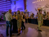 Night On The Wild Side 2018 Gallery Image 418