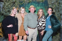 Night On The Wild Side 2018 Gallery Image 424