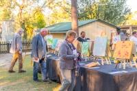 Animal Art Safari 2018 Gallery Image 442