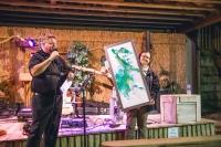 Animal Art Safari 2018 Gallery Image 451