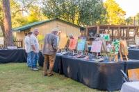 Animal Art Safari 2018 Gallery Image 455