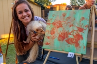 Animal Art Safari 2018 Gallery Image 475