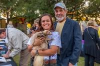 Animal Art Safari 2018 Gallery Image 486