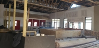 Construction Gallery Image 159